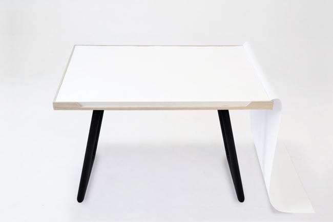 a-my-desk-e-do-tamanho-das-folhas-que-podem-ser-viradas-para-comecar-tudo-de-novo