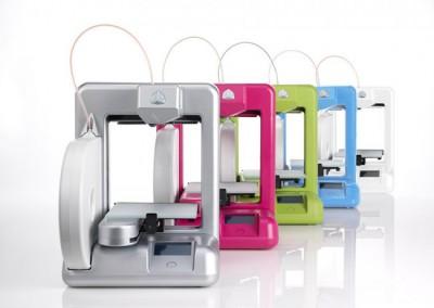 a-robtec-lana%c2%a7ou-a-impressora-em-cinco-cores-e1368175020929
