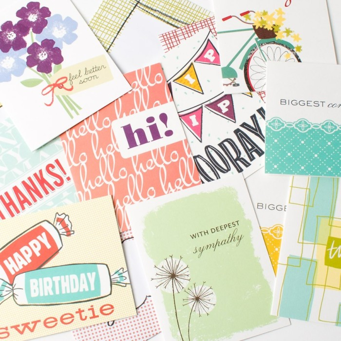 all-occasion-notecard-set-cartoes