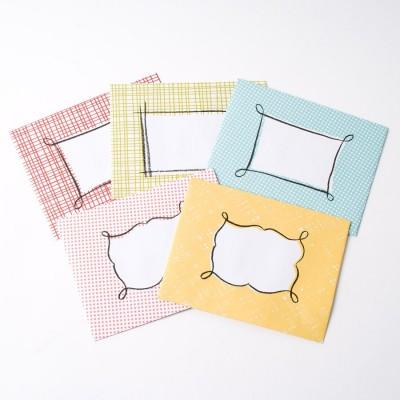 all-occasion-notecard-set-detalhes-de-cartoes-e1368527334605