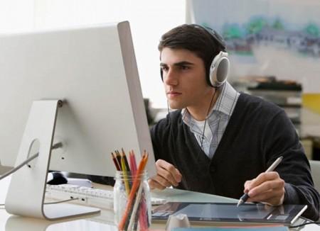 as-dicas-da-marta-mostram-que-a-musica-ajuda-a-rpodutividade-do-escritorio-e1368710344882