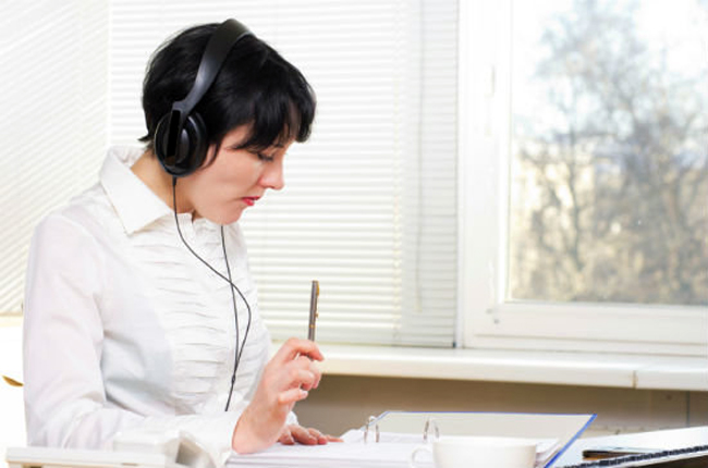 aumente-a-produtividade-com-a-musica-e-as-dicas-da-marta