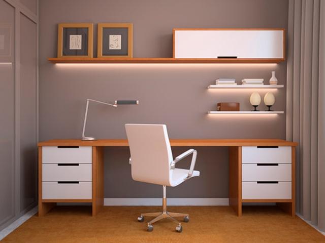 cadeira-ergometrica-e-moveis-home-office