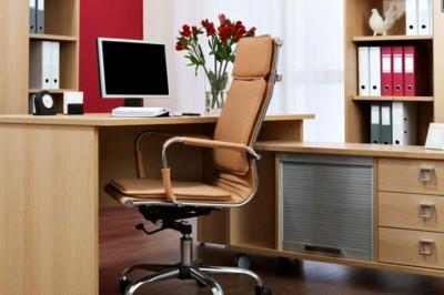 cadeira-ergometrica-e1368606119598