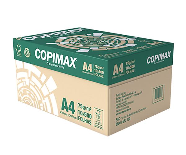 copimax_caixa