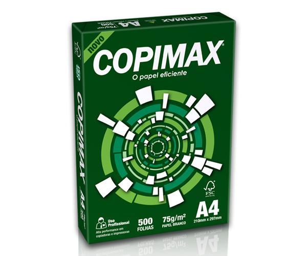 copimax_resma2