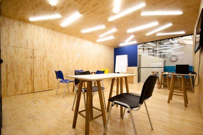 escritorio-virtual-colaborativo