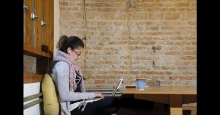 escritorio-virtual-e1369131488190