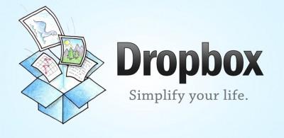 escritorio-virtual-programa-dropbox-e1368007999646