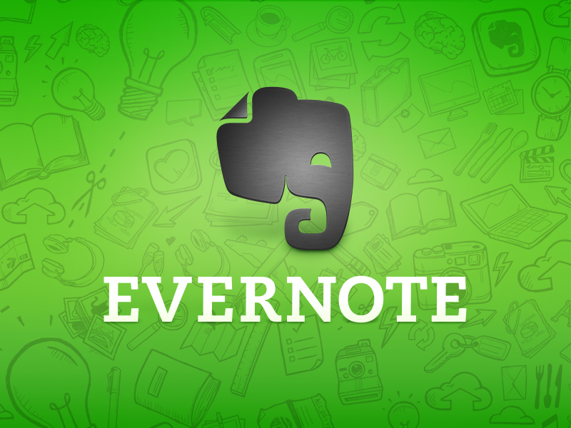 escritorio-virtual-programa-evernote
