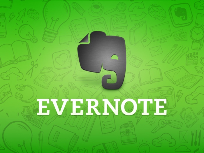 escritorio-virtual-programa-evernote