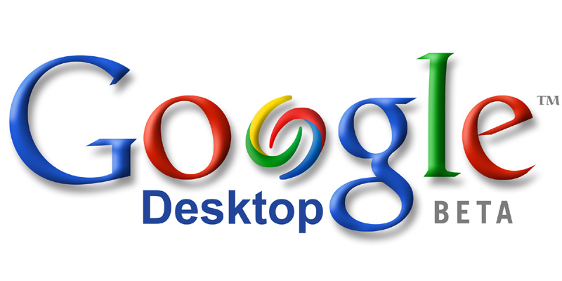 escritorio-virtual-programa-google-desktop