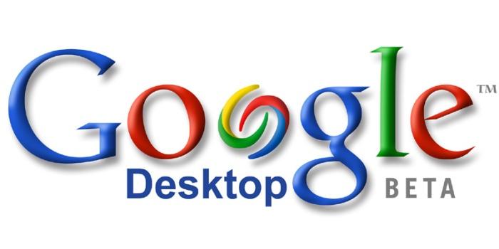 escritorio-virtual-programa-google-desktop
