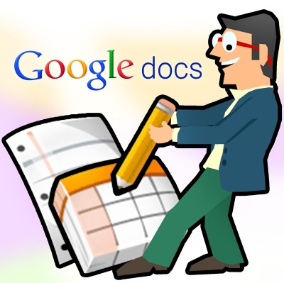 escritorio-virtual-programa-google-docs-e1368007806344