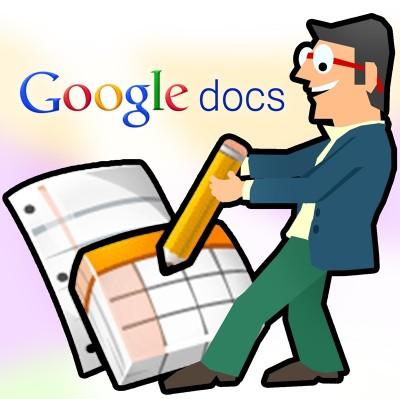 escritorio-virtual-programa-google-docs-e1368007806344