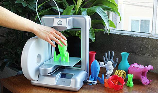 impressora-3d-para-uso-caseiro-da-robtec
