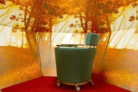 interior-da-incubadora-de-ideias-e1368694437535