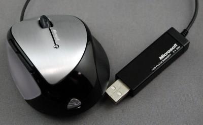 memory-mouse-microsoft-e1368708066914