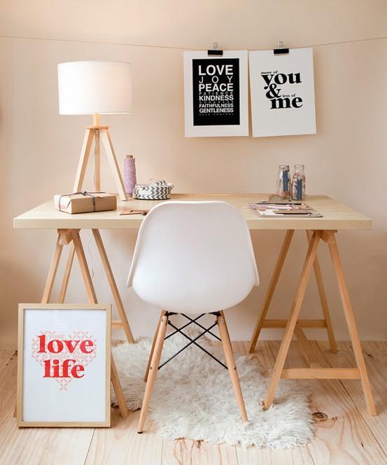 mesa-de-cavalete-para-desktop