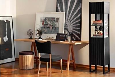 mesa-de-madeira-para-desktop-e1368437250185