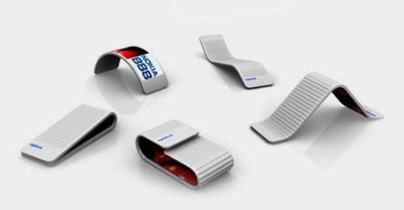 nokia-888-inovacao-no-escritorio