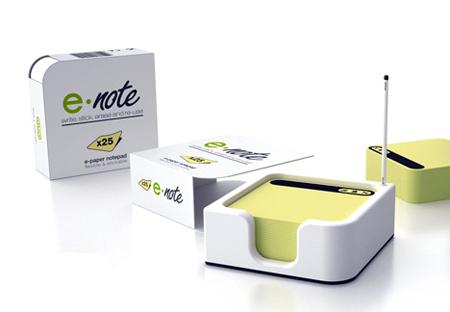 o-post-it-eletronico-e-note-e-abastecido-por-energia-solar