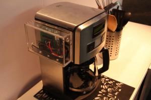 prota%c2%b3tipo-de-cafeteira-wi-fi-apresentado-pela-qualcomm-300x200