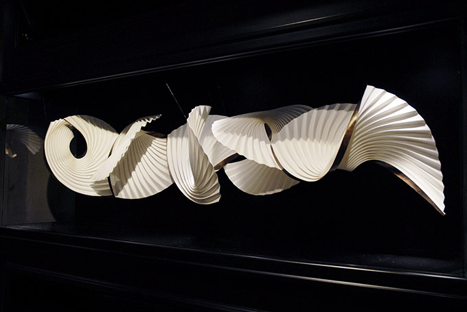 richard-sweeney-escultura-de-papel
