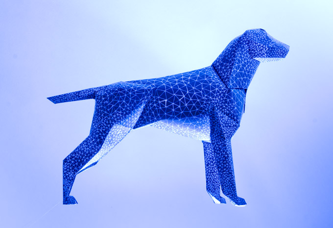 richard-sweeney-obra-de-arte