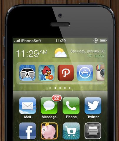 ios-7-widgets