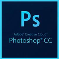 photoshop_cc_preview-200x198