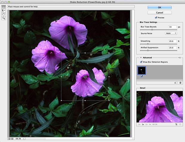 photoshop_cc_shakereduction_620px