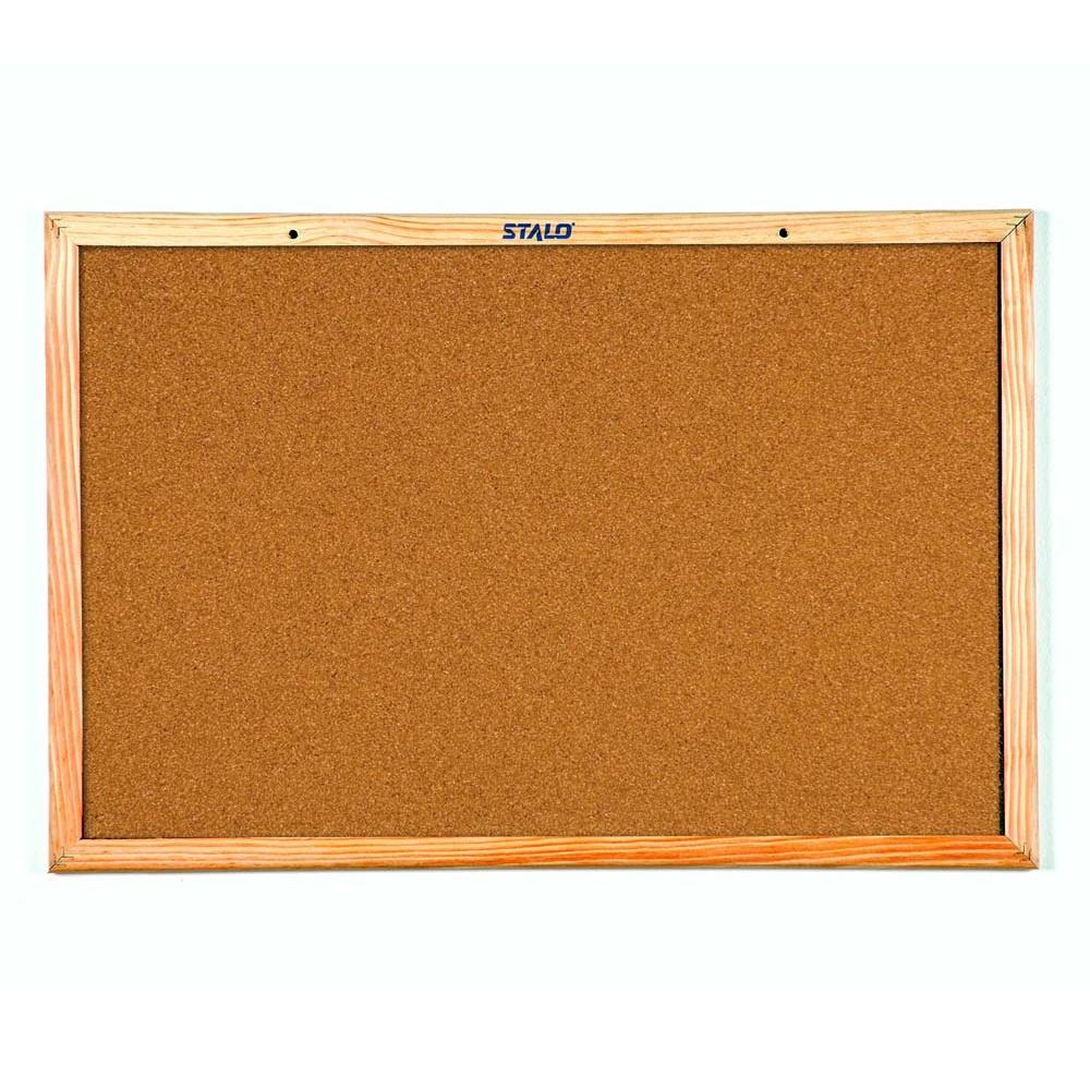 quadro-de-aviso-cortica-90x60-standard_1325578_91307