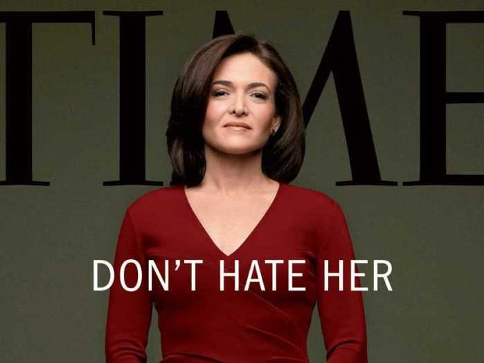 sheryl-sandberg-is-on-the-cover-of-time