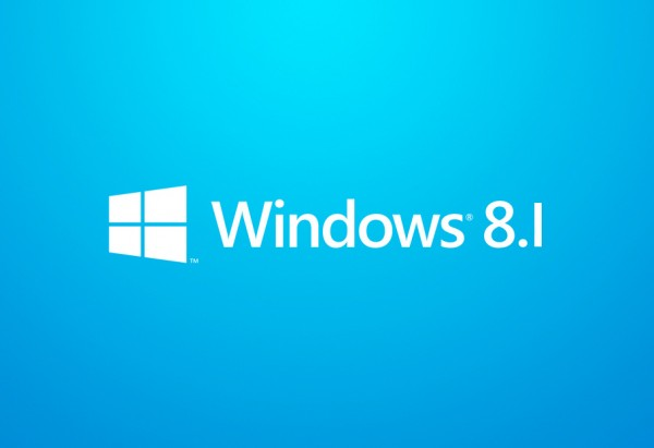 windows-8-1-600x411