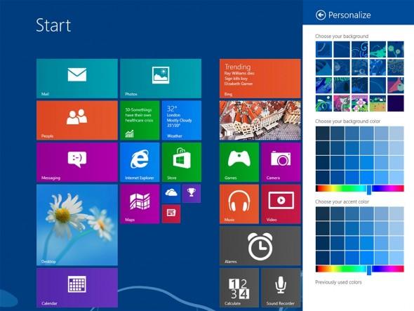 windows-blue-start-screen-590x443