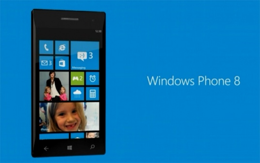 176713-windowsphone8