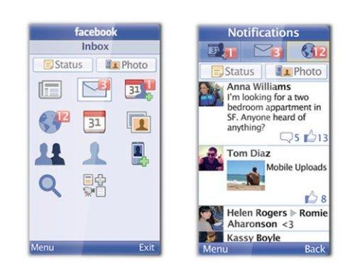 aplicativo-simples-facebook-celulares