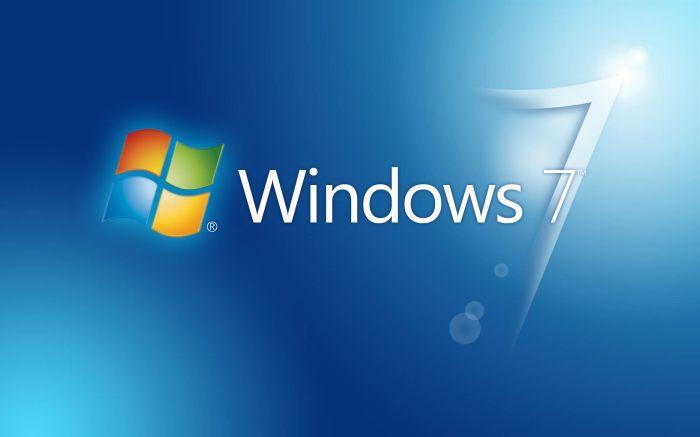 ativador-windows-7-2012