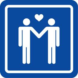 gay_logo