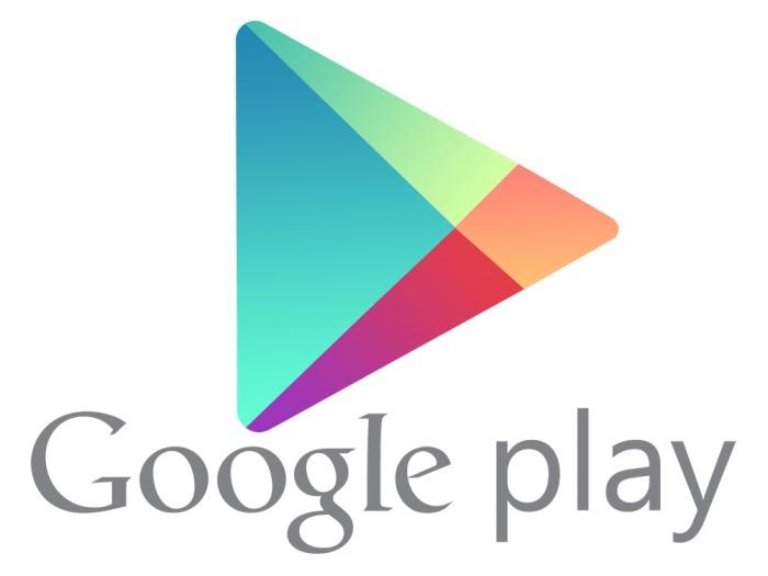 google_play_store_logo_ungarische-produkte_online