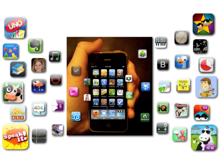ipod-touch-apps-for-special-needs-016