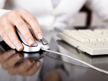 mouse-computador-hg