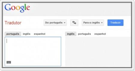 oque-e-google-tradutor-introducao-450x237