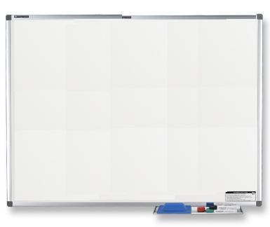 quadro-branco-1