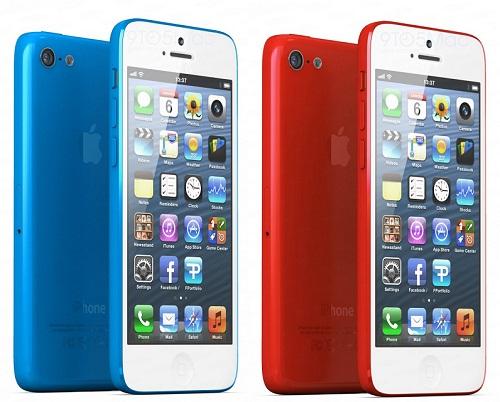conceito-iPhone-de-baixo-custo-3