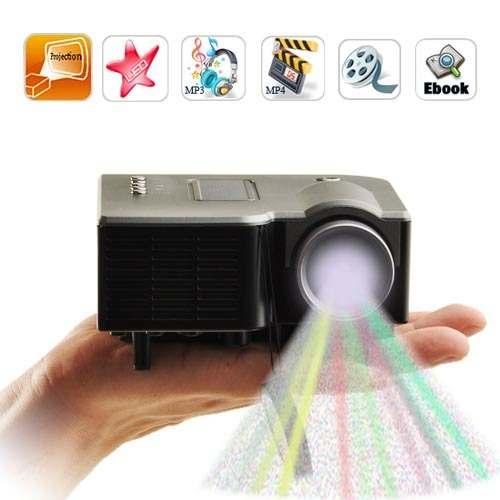 mini-projetor-portatil-com-media-player-tipo-lcd-led_MLB-O-212362220_2689