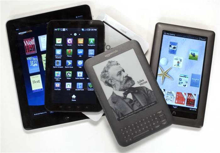 101119-e-readers-hmed2p.grid-10x21