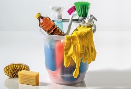 aprenda-limpar-ceramica-porcelanato-vidro