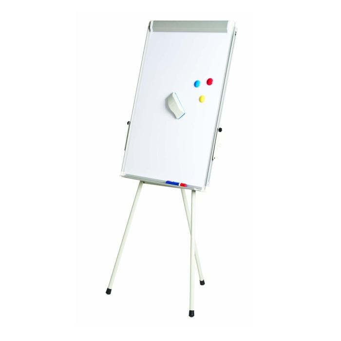 cavalete-flip-chart-c-quadro-branco-magnetico-fixo_1325451_91301